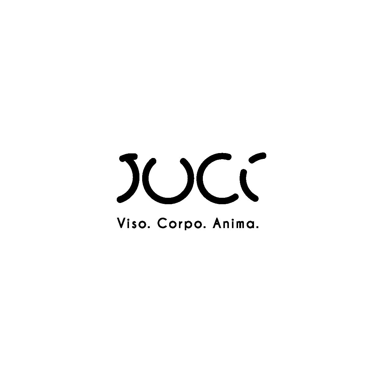LOGHI_SCALA GRIGIO_Tavola disegno 1 copia 14