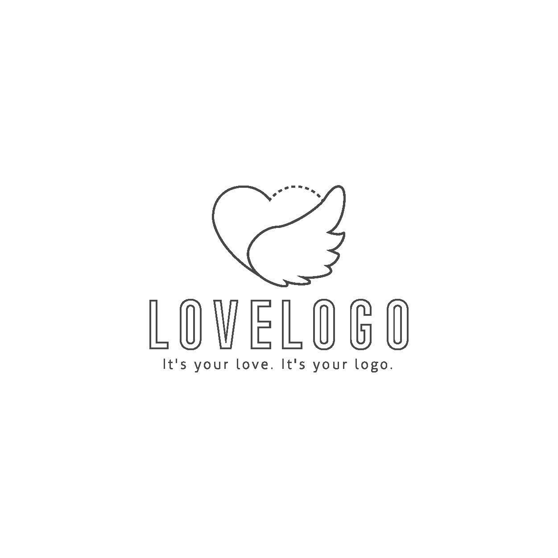 LOGHI_SCALA GRIGIO_Tavola disegno 1 copia 15