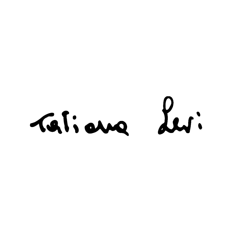 LOGHI_SCALA GRIGIO_Tavola disegno 1 copia 29