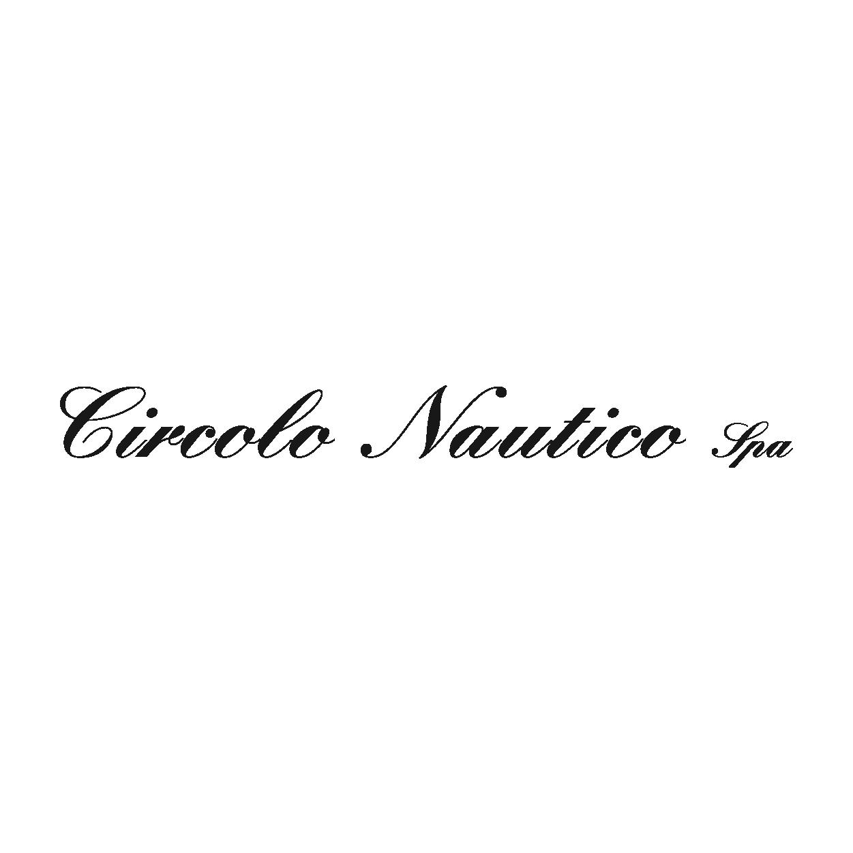 LOGHI_SCALA GRIGIO_Tavola disegno 1 copia 34