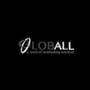 LOGHI_SCALA GRIGIO_Tavola disegno 1 copia 45