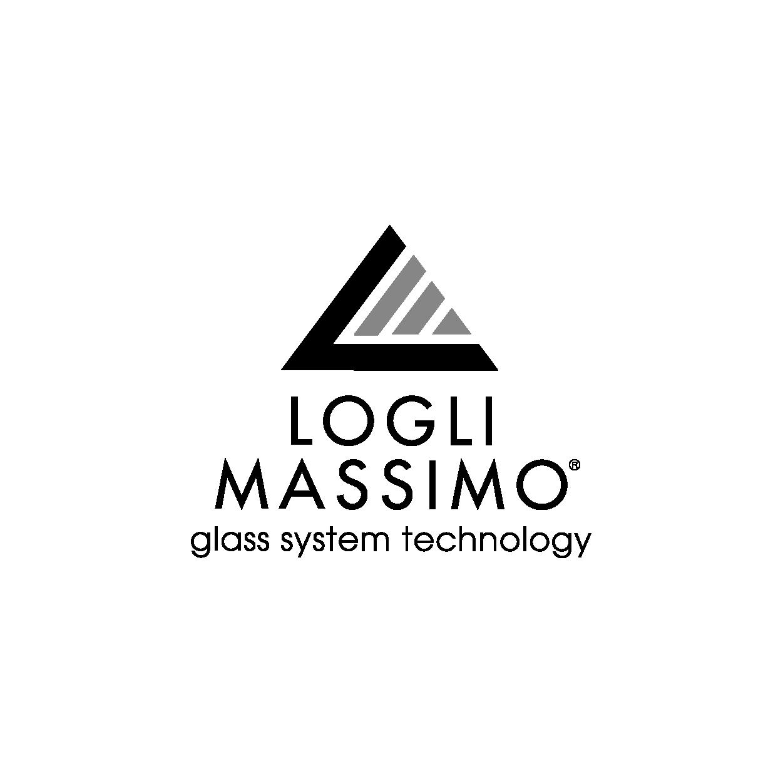 LOGHI_SCALA GRIGIO_Tavola disegno 1 copia 48
