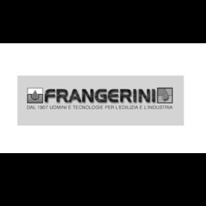 LOGHI_SCALA GRIGIO_Tavola disegno 1 copia 60