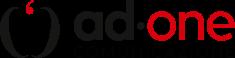 Ad.One - Agenzia di comunicazione