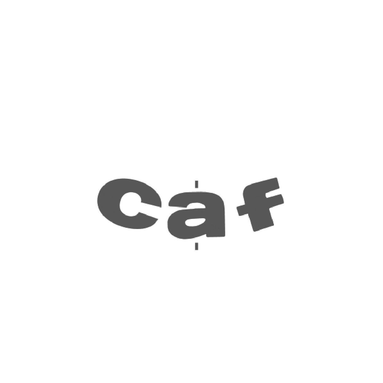 LOGHI_SCALA GRIGIO_Tavola disegno 1 copia 66_Tavola disegno 1 copia 65